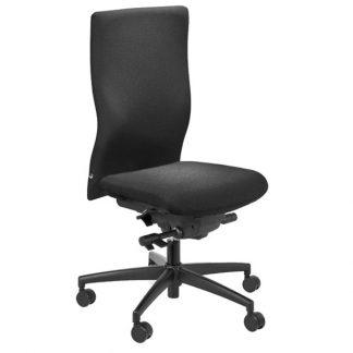 Billede af ergonomisk Kontorstol SC2340