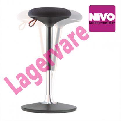 Billede af Stå-støtte-stol S300, lagervare